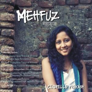 Cindrella-Prakash-Mehfuz