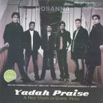 Yadah-Praise