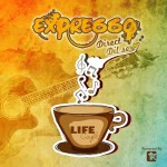 Expresso-Direct Dil Se