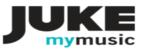 juke mymusic
