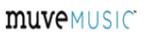 muvemusic