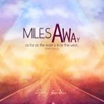 Miles-Away